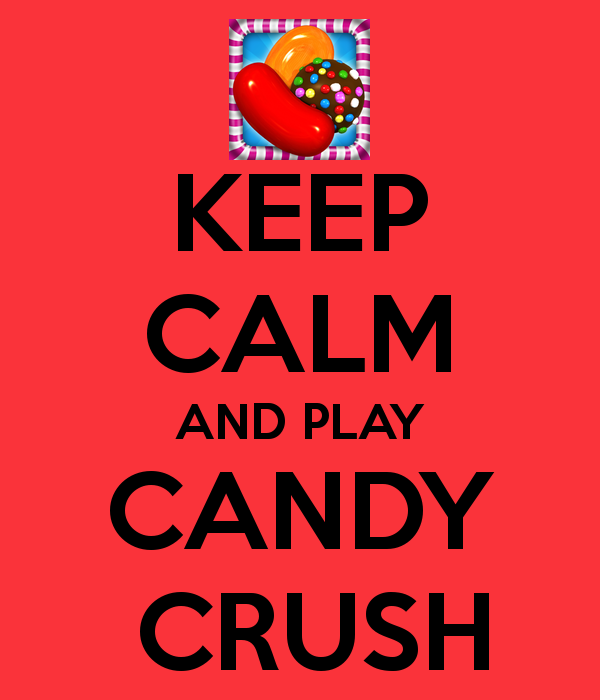 keep-calm-and-play-candy-crush-141