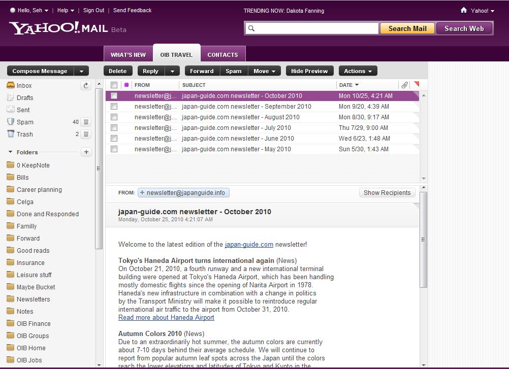 YahooMailBeta-Minimalist-Before