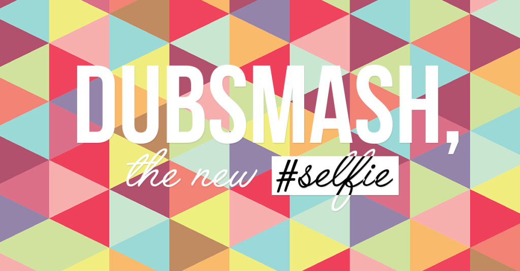 Dubsmash for pc download windows 8 7 8 1 xp mac and computer