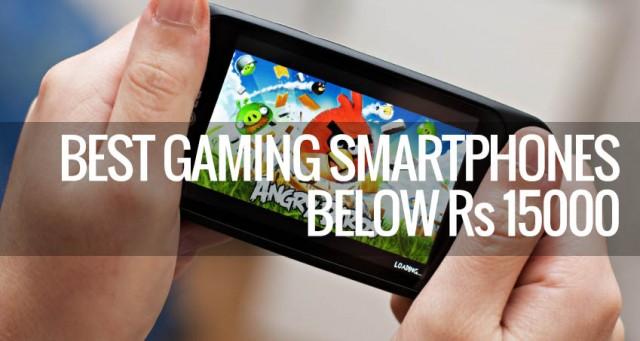 Gaming-smartphones1-e1423676216167