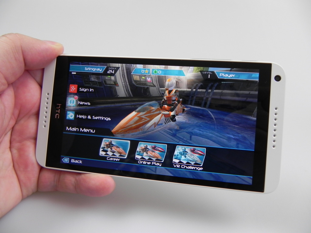 HTC-Desire-816-review_070