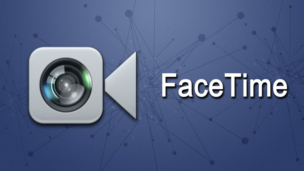 facetime-for-pc-1024x576