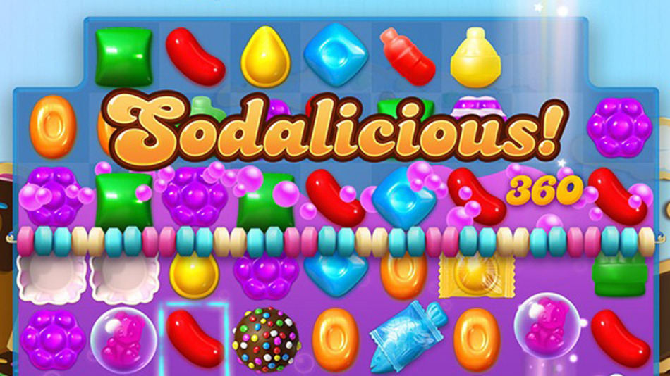 king games free candy crush soda