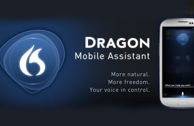 Nuance-Dragon-Mobile-Assistant-techmagnetism