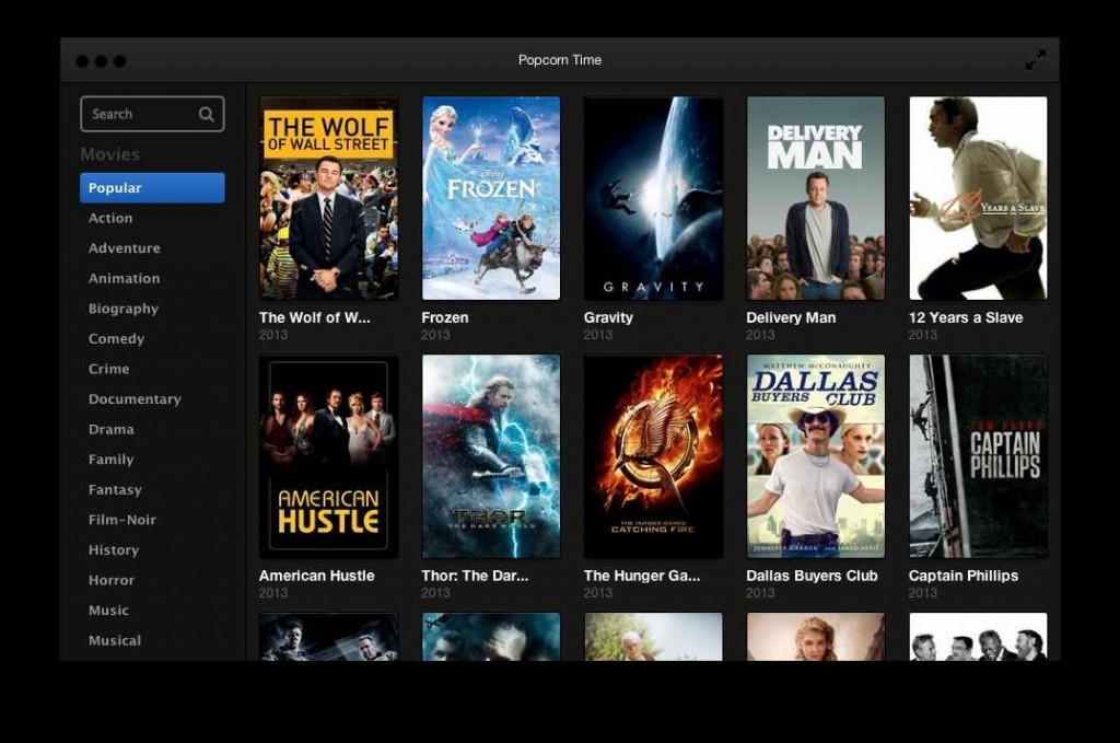 Showbox-on-windows-techmagnetism
