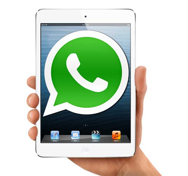 WhatsApp-for iPad-techmagnetism