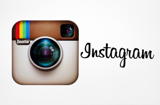 instagram for pc-techmagnetism