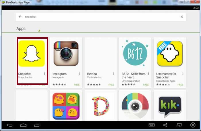 Install-Snapchat-techmagnetism