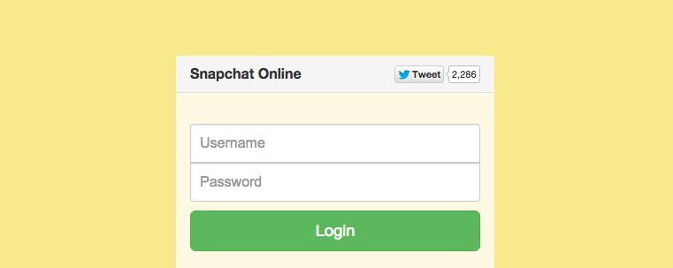 Snapchat-Online-Login-techmagnetism