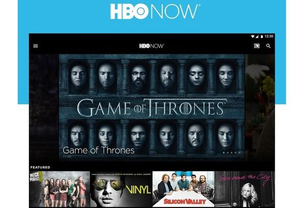 HBO go-techmagnetism