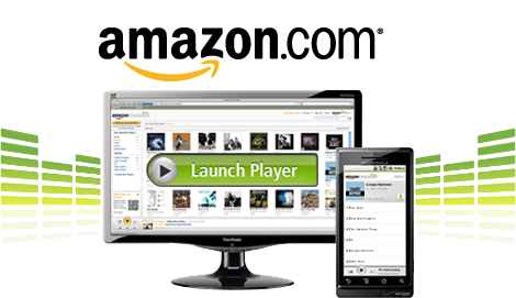 amazon-cloud-player-techmagnetism