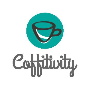 new_Coffitivity_logo21