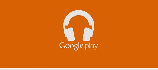 Google-Play-Music-techmagnetism