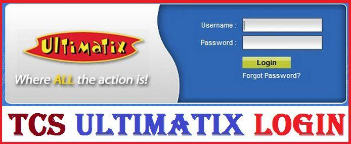 tcs-ultimatix-login-techmagnetism