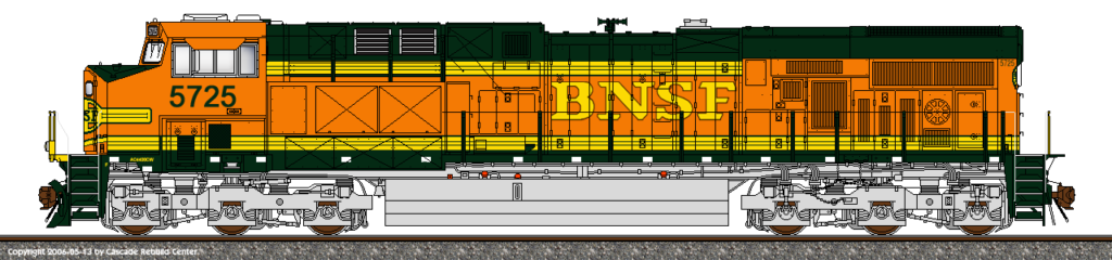 bnsf-techmagnetism