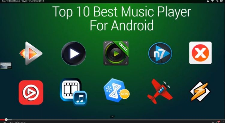best 10 music players-techmagnetism