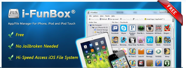 download-ifunbox-app-techmagnetism