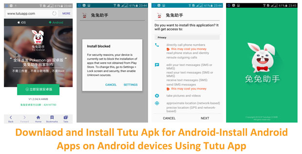 tutu-apk-for-android-techmagnetism