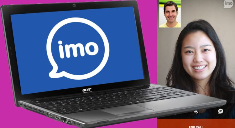 imo video calling-techmagnetism