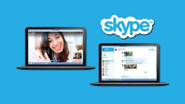skype chrome version-techmagnetism