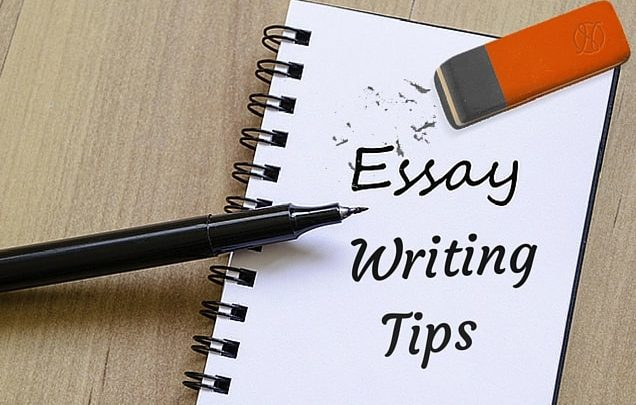 Example Proposal Essay There Are Different Types Of Essays That Can Be Written Each One Has Its  Own Writing Technique And Style Argumentative Essay Thesis also English Essay Writer Really Simple Tips For Better Essay Writing  Techmagnetism Essay On Healthy Eating