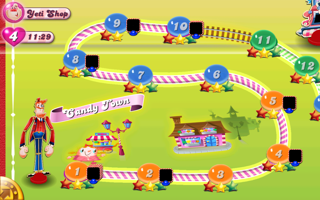 Candy_Town