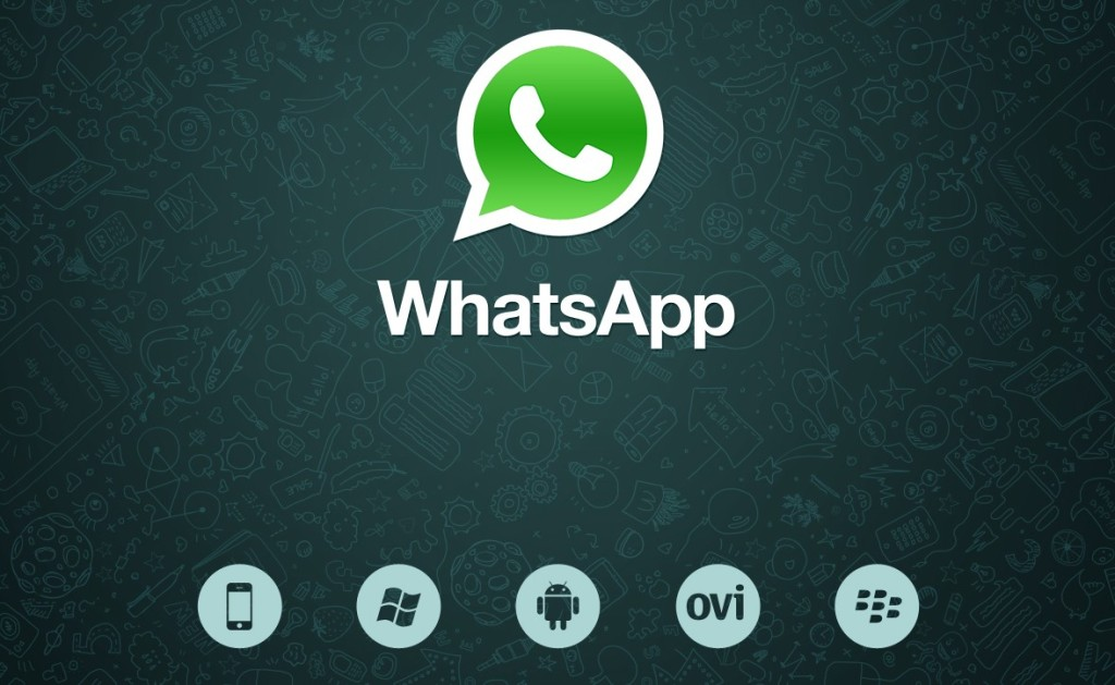 Easiest-Way-to-Recover-Deleted-Whatsapp-Messenger-Chats