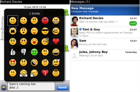 WhatsApp-whatsapp-messenger-30136505-454-301