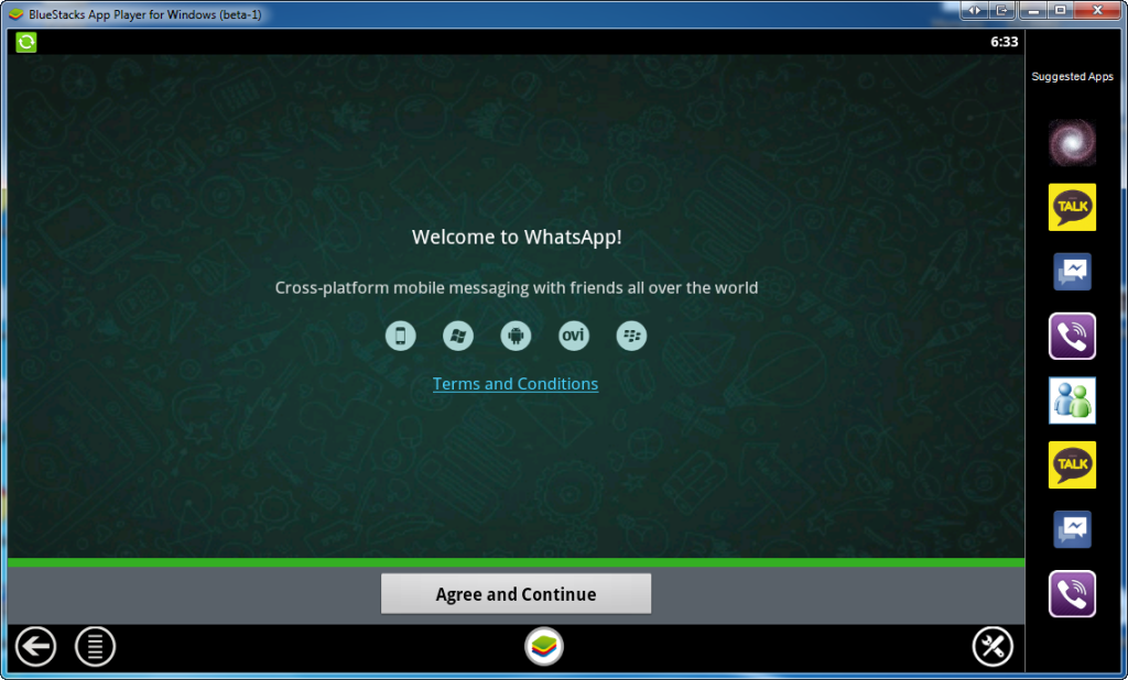whatsapp-windows-pc-2