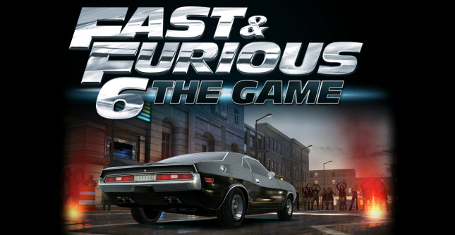 fast furious 8 download game