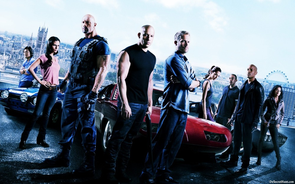 fast and furious 6 movie download torrent