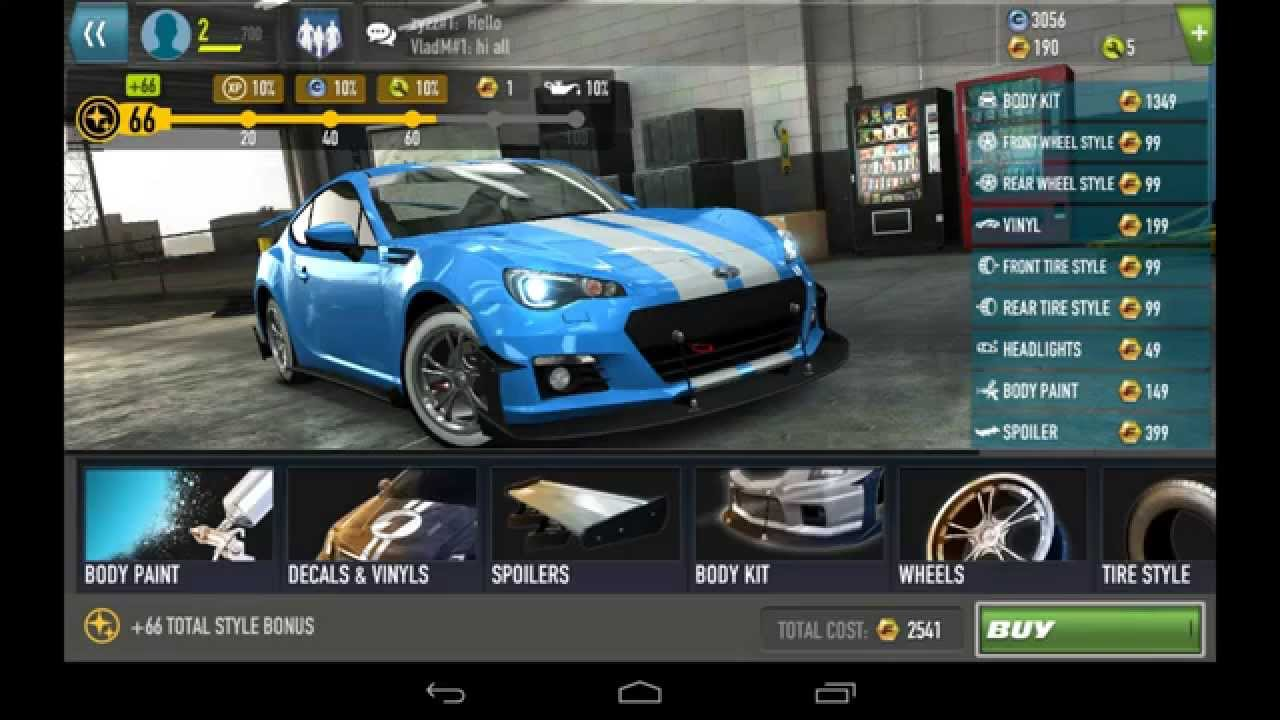Download Fast & Furious: Legacy for PC (Windows 8/7/XP