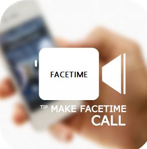 Скачать Facetime Для Windows