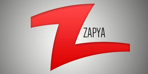Zapya for PC-techmagnetism