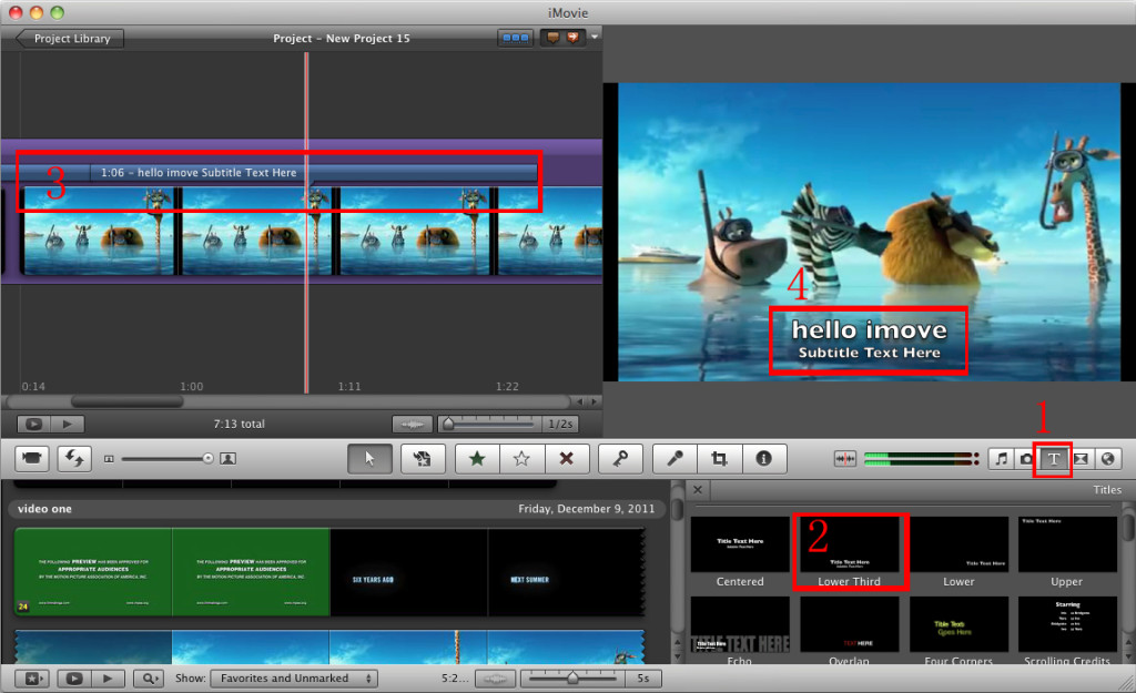add-subtitles-in-imovie--techmagnetism