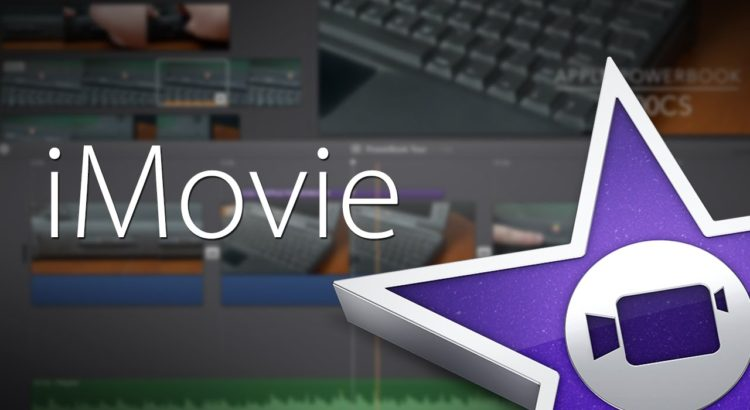 Image result for iMovie for Windows (iMovie for PC 7/8/XP)