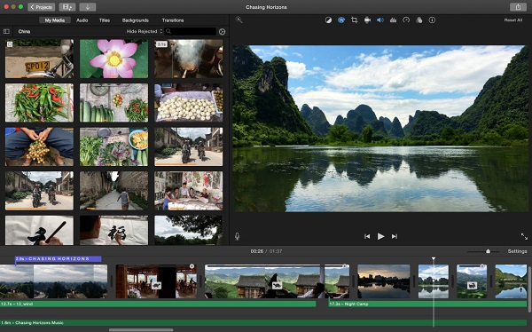 imovie for pc-techmagnetism