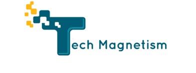 TechMagnetism