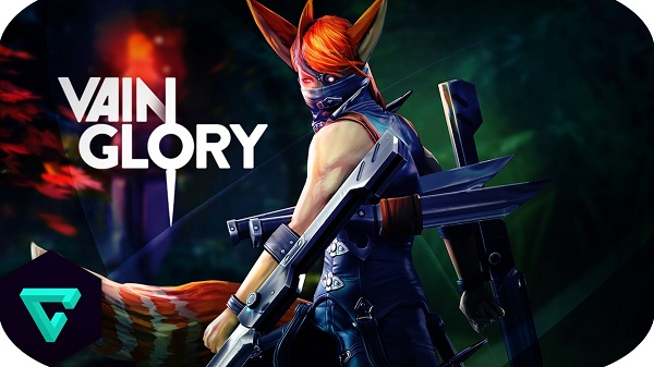 vainglory for pc-techmagnetism