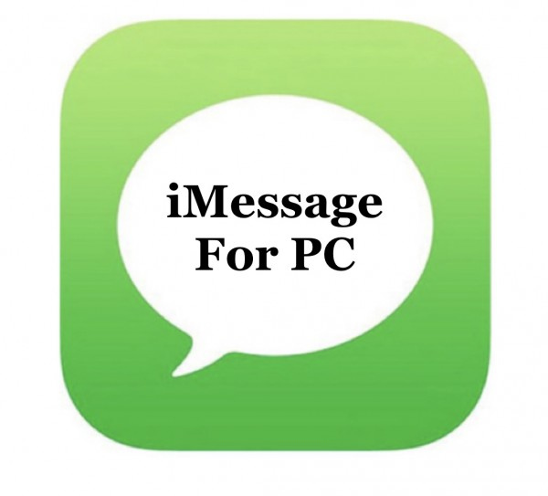 imessage-for-pc-600x543