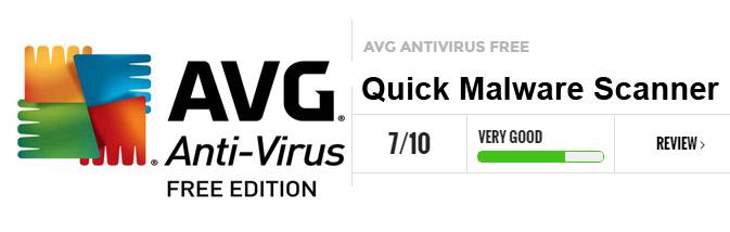 avg anti virus-techmagnetism