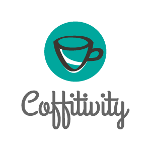 new_Coffitivity_logo21