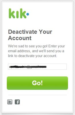 deactivate-kik-account-techmagnetism