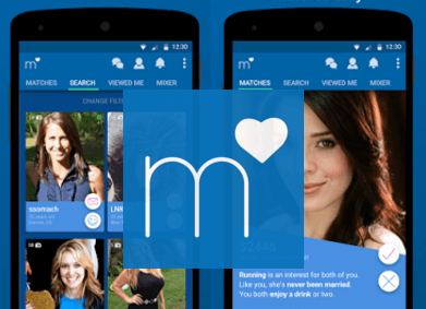 Match-Dating-App-techmagnetism