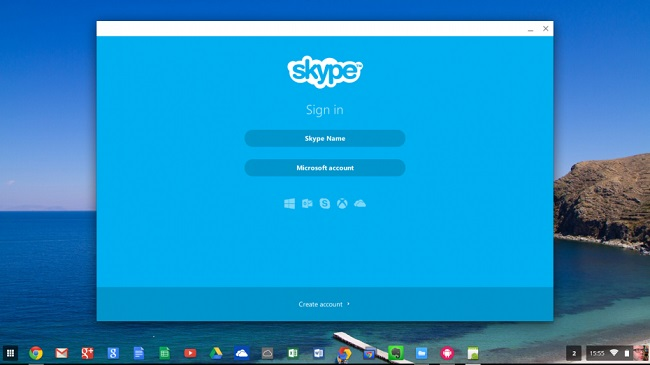skype-for-chromebook-techmagnetism